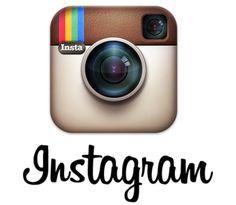 Reglas de oro para fotografiar comida en Instagram