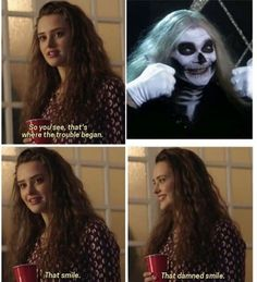 Is that Death from Horrible Histories? It's Coming, Coming Home, New Funny Memes, Dankest Memes, Mathew Baynton, British Memes, Horrible Histories, History Memes, Save The Queen