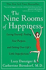 5 TED Talks By Inspirational Women - Michele's Finding Happiness Finding Happiness, Happiness Book, Choose Happiness, Finding Joy, Ted Talks, Self Development, Personal Development, Self Help, The Book