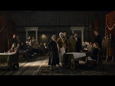 Declaration Descendants | July 4th | Ancestry - YouTube