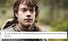 game of thrones texts - Google Search