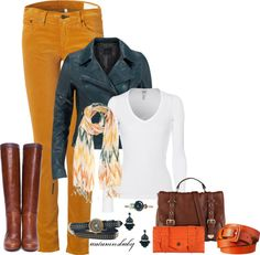 """Untitled #443"" by autumnsbaby on Polyvore"