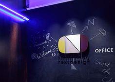 nextdesign office 富田林 インテリアデザイン 大阪 Nylon ナイロン