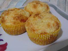 Sajtos muffin Cupcake, Paleo, Cookies, Breakfast, Recipes, Food, Lemonade, Crack Crackers, Morning Coffee