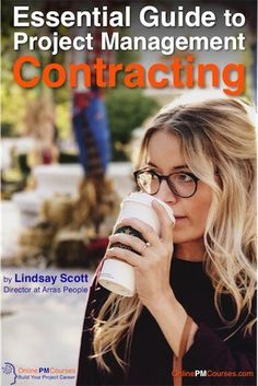 Could Project Management Contracting be for me? The thoughts often start when you've been working alongside other contractors. Contract Management, Risk Management, Project Management Templates, Creative Hub, Work Project, Career Choices, Mind The Gap, People Online, Target Audience