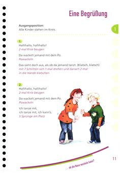 Blick ins Buch Kids And Parenting, Poems, Activities, Education, School, German Language, Kids Sports, Daycare Ideas, Poetry