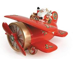 Google Image Result for http://0.tqn.com/d/collectibles/1/0/C/C/1/retroairplane2.jpg
