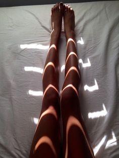 legs //
