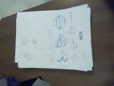 #art #artistic #draw #drawing #paper #pencil