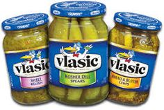 Minus the relish Print Coupons, Printable Coupons, Printables, Vlasic Pickles, Publix Bogo, Website Sign Up, Pickle Jars, Bogo Sale, Bread N Butter