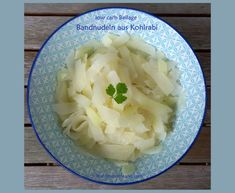 low carb Rezeptübersicht von A -Z Low Calorie Diet, Eat Smart, Food Cravings, Healthy Weight Loss, Food And Drink, Nutrition, Snacks, Ethnic Recipes, Zucchini