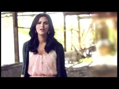 ▶ Marie Miller - Make The Most of Me (Official Music Video Premiere) - Music Video - YouTube