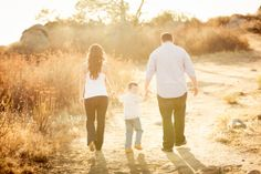 ABM Wedding Photography | Family | Portait photography in San Diego.