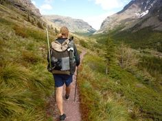 Dream Backpacking Gear List - OutdoorGearLab