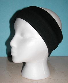 http://www.fmfcorp.com/familyspot/haircover.html#Sewing    Collection of patterns and links to patterns to make headcoverings, and some tips. Some of the patterns that I link to are charity patterns, and they ask that if you use them for personal use, that you make an extra and give it to a charity :-)
