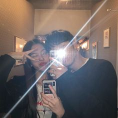 I Need Friends, Boy And Girl Best Friends, Ulzzang Couple, Ulzzang Boy, Relationship Goals Pictures, Cute Relationships, Cute Couples Goals, Couple Goals, Korean Couple Photoshoot