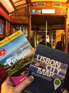 Városnézés Lisszabonban, Portugália bohém fővárosában (2. rész) | Mert utazni jó, utazni érdemes...