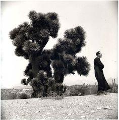 Juan Rulfo en blanco y negro | azukarillo