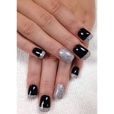 Photo taken by @professionalnailss on Instagram, pinned via the InstaPin iOS App! (11/24/2014)