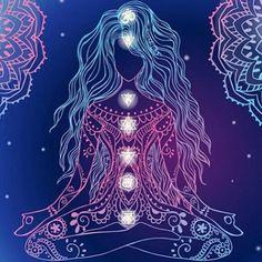 Cosmic energy in hindi cosmic space,cosmic energy chakra meditation cosmic energy healing centre,cosmic energy massage cosmic healing center dubai. Yoga Kunst, Yoga Studio Design, Chakra Art, Yoga Art, Tantra, Psychedelic Art, Mandala Art, Yoga Meditation, Sacred Geometry