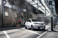#green #technology #renault Renault reaches milestone of 100000 E.V. batteries leased What's new on Lulop.com http://ift.tt/2o19gUO