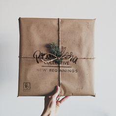 The Primavera Collective on Branding Served