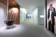 Rottert studio corporate # office interior design and accessories.jpg