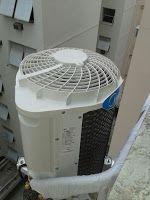 Divulgação de profissionais by Gilson Eletricista: Refrigeração Augusto