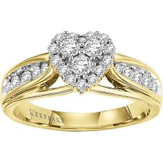 gold wedding rings | Gold Engagement Rings | Engagement Rings, Diamond Rings, Loose ...