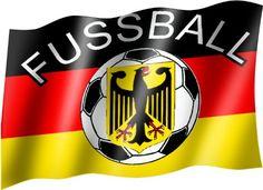 """Neue Fanartikel zur WM2014, wie """"Autofahne - Deutschland Fussball"""" hier kaufen: http://fussball-fanartikel.einfach-kaufen.net/autozubehoer-fuer-fans/autofahne-deutschland-fussball/"""