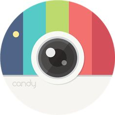 Candy Camera is a Photography Android Apps Apk. This is most popular apps fro android users. Download the latest version apps apk from direct link. Find here more apps for free.
