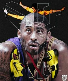 Kobe Bryant y Kyrie Irving Like Father like Son