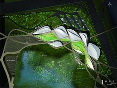 Una_enorme_huella_del_agua_sobre_la_tierra,_Suncheon_International_Wetlands_Center_ [G._Lab] - Buscador_de_Arquitectura - Picasa-Webalben