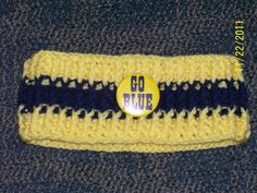 Free Crochet Pattern For Softball Headband : 1000+ images about Crochet softball on Pinterest ...