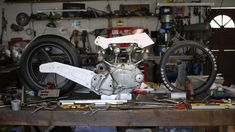 Motorcycle Garage, Fighter Jets, Aircraft, Vehicles, Aviation, Car, Planes, Airplane, Airplanes