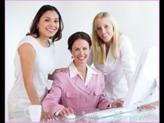 Grant For Single Moms Start Business