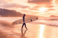 Image via We Heart It #active #amazing #awesome #beachwear #Biarritz #blog #blogger #brunett #fashion #fit #fitness #france #girl #girly #goal #goals #health #healthy #inspiration #inspo #lisa #motivation #passion #pink #sea #sun #sunrise #sunset #surf #surfboard #surfer #water #waves #workout #fitspo #lisaolsson #healthylifestyle #beach #beautiful