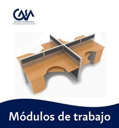 #work #modular #design #furniture #furnituredesign #desktop