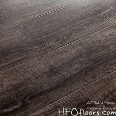 AJ Rustic Modern Laminate   Laminate Flooring   Los Angeles   By Hardwood  Floors Outlet Murrieta