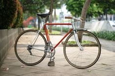 Vitus 979 for the city