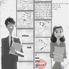When Can I See You Again? --OwlCity . Paper Man , keeps your heart doing that weird thing till the end. Nothing can be sweeter than this Oscar winning movie :)