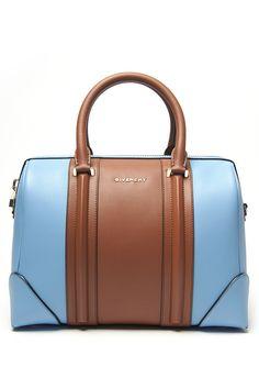 Givenchy - Lucrezia Bi-Color Medium...   $2,810.00