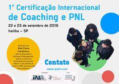 Orientando quem ORIENTA:                           Coaching Educacional: 1ª…