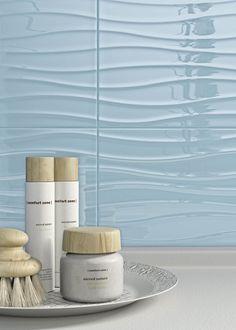 Rivestimento Bagno: Chroma & Neutral | Marazzi