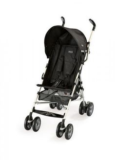 "Babies""R""Us is home to an extensive inventory of baby strollers that keep baby comfortable and secure as you move through the day together. Allowing you to travel in style, today's baby carriages provide a smooth ride, easy storage, and appealing designs, making them a pleasure to own and use."