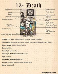 Tarot Interpretation, 鋼の錬金術師 Fullmetal Alchemist, Tarot Cards For Beginners, Tarot Card Spreads, Tarot Astrology, Tarot Card Meanings, Meaning Of Tarot Cards, Tarot Major Arcana, Oracle Cards