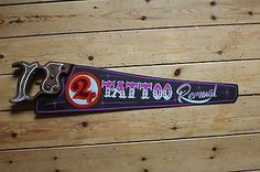 Pink-2p-Tattoo-Removal-Rusty-Vintage-Hand-Saw.jpg (400×266)