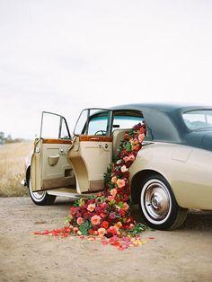 WEDDING FLOWERS | KULIKOVA EVENT AGENCY | СВАДЕБНЫЕ ЦВЕТЫ