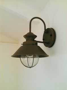 Image result for victorian wall lights