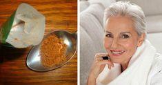 Beauty Detox, Health And Beauty, Nordic Interior, Tips Belleza, Oils For Skin, Facial Masks, Organic Beauty, Diy Face Mask, Beauty Hacks